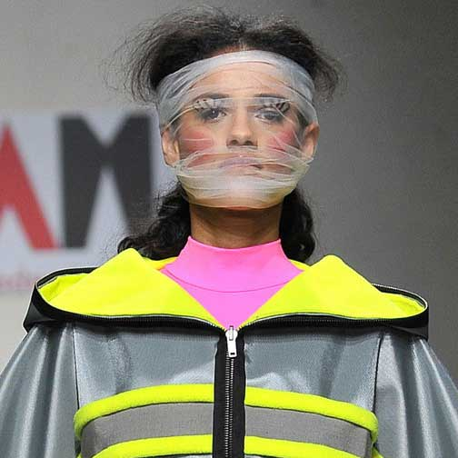 Corso-specializzazione-progettista-di-moda
