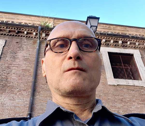 Giuseppe Polegri